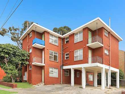 8/1 Podmore Place, Hillsdale 2036, NSW Apartment Photo