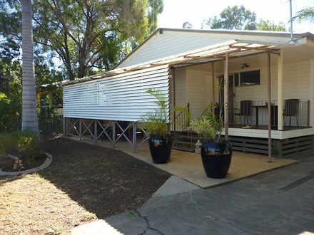 40 Acacia Street, Blackwater 4717, QLD House Photo