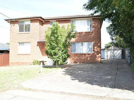 27 Shields Street, Marayong 2148, NSW House Photo