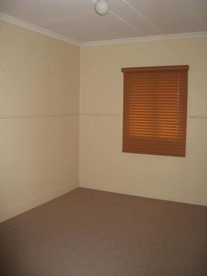 3/89 Erneton Street, Newmarket 4051, QLD Unit Photo