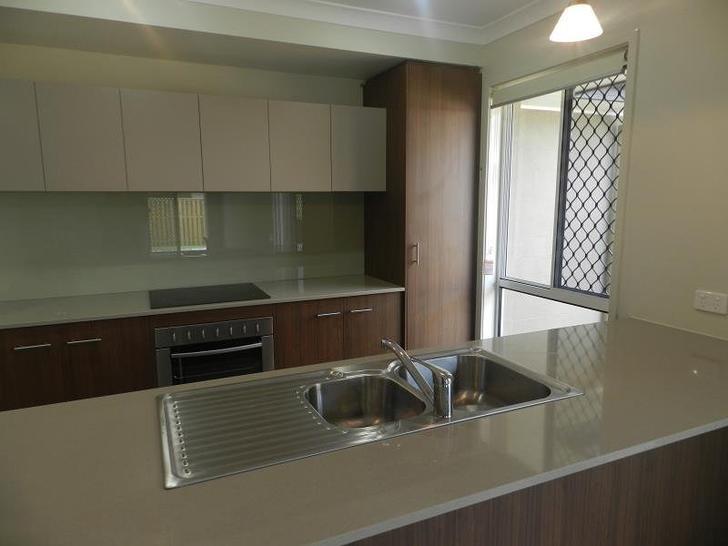 34 Swan Road, Pimpama 4209, QLD House Photo