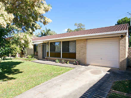 5 Merrick Street, Capalaba 4157, QLD House Photo