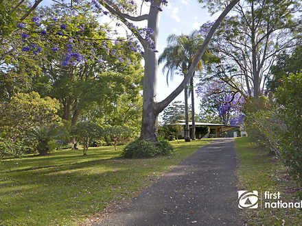 62 Alpine Terrace, Tamborine Mountain 4272, QLD House Photo