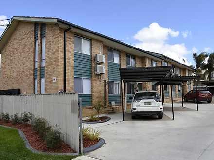 3 /12-14 Edney Street, Kooringal 2650, NSW Unit Photo