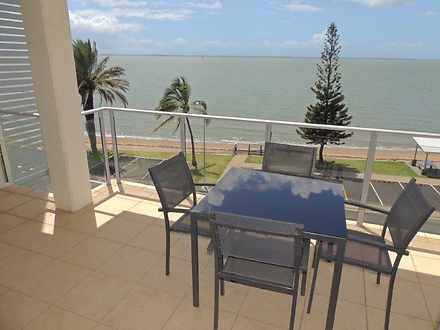 15/22 Barney Street, Barney Point 4680, QLD Apartment Photo