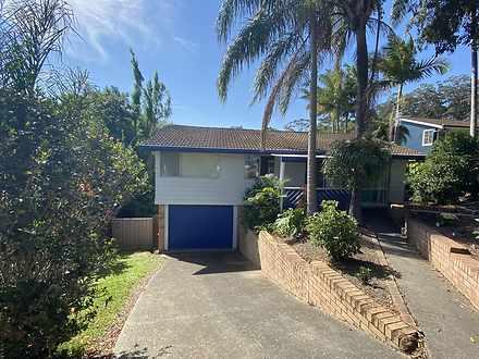 8 Wills Street, Coffs Harbour 2450, NSW House Photo