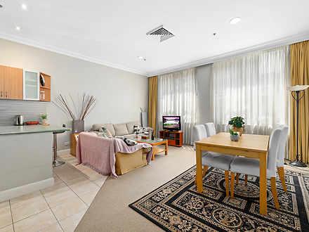 112/88 Dowling Street, Woolloomooloo 2011, NSW Apartment Photo