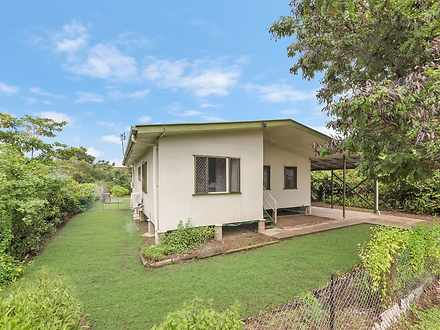 10 Henrietta Street, Aitkenvale 4814, QLD House Photo