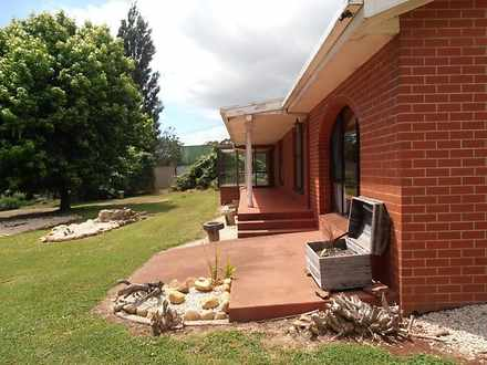 363 Forth Road, Forth 7310, TAS House Photo