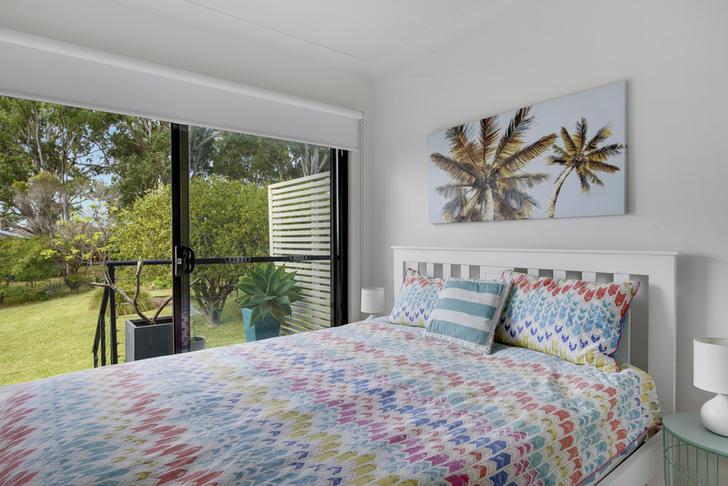 76 Carroll Avenue, Mollymook 2539, NSW House Photo