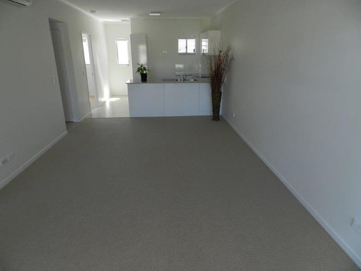 4/20-22 Flinders Street, West Gladstone 4680, QLD Unit Photo