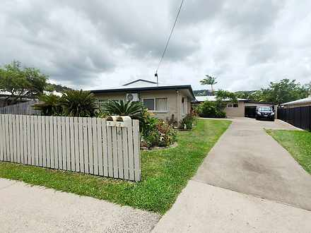 2/4 Deshon Street, Whitfield 4870, QLD Unit Photo
