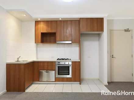 2104/32-36 Orara Street, Waitara 2077, NSW Unit Photo