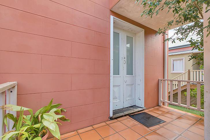 2/85 Darling Street, Balmain 2041, NSW Apartment Photo
