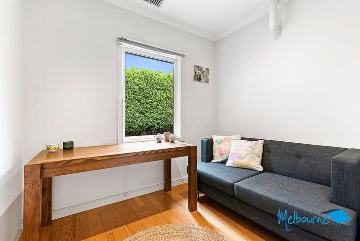 5/40 Langs Road, Ascot Vale 3032, VIC House Photo