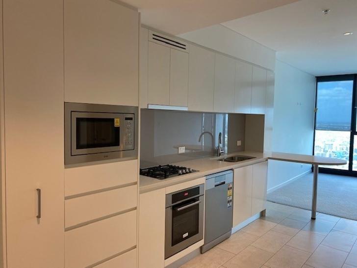 5904/222 Margaret Street, Brisbane City 4000, QLD Unit Photo