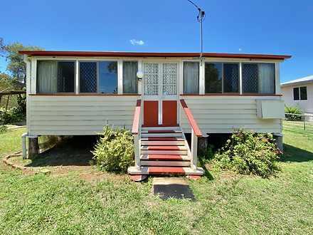 36 Hodge Street, Kingaroy 4610, QLD House Photo