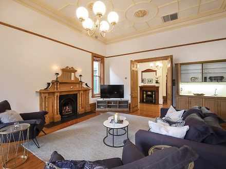 416 Carrington Street, Adelaide 5000, SA House Photo