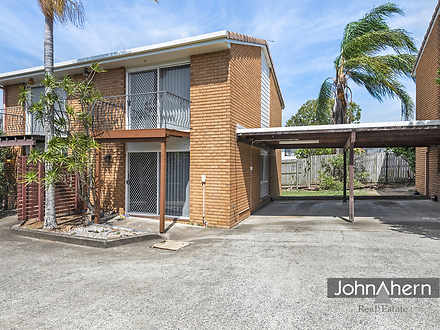 UNIT 4/108 Smith Road, Woodridge 4114, QLD Townhouse Photo
