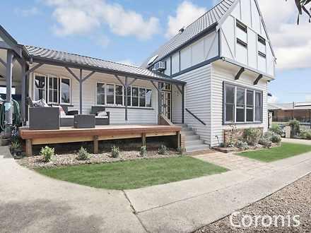 57 Nevin Street, Aspley 4034, QLD House Photo