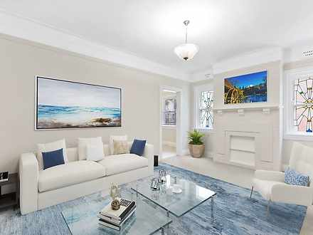 4/130 Addison Road, Manly 2095, NSW Unit Photo