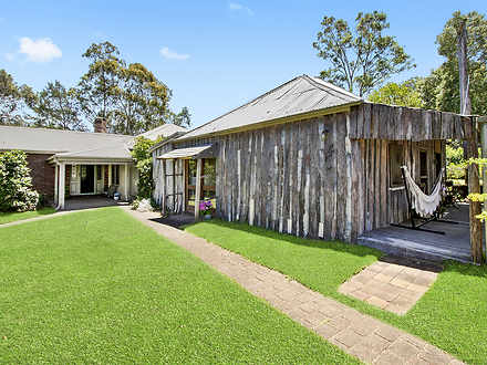 25A Maddens Road, North Richmond 2754, NSW House Photo
