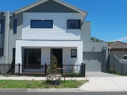 27B Grange Road, Airport West 3042, VIC Townhouse Photo