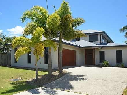 20 Turnbuckle Court, Wurtulla 4575, QLD House Photo