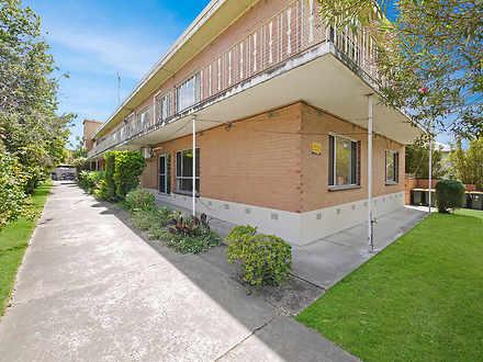 2/21 Champ Street, Coburg 3058, VIC Apartment Photo