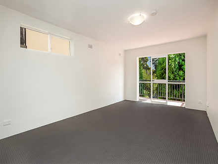 1/35 Young Street, Neutral Bay 2089, NSW Apartment Photo