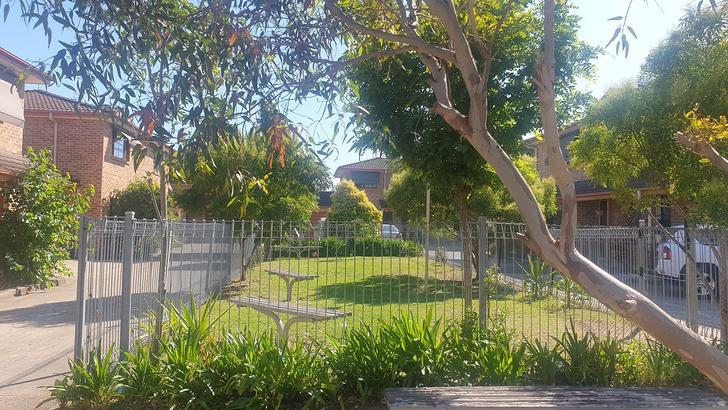 8/4-6 Kent Street, Blacktown 2148, NSW House Photo