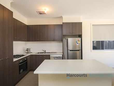 30A Thomson Avenue, Rostrevor 5073, SA House Photo