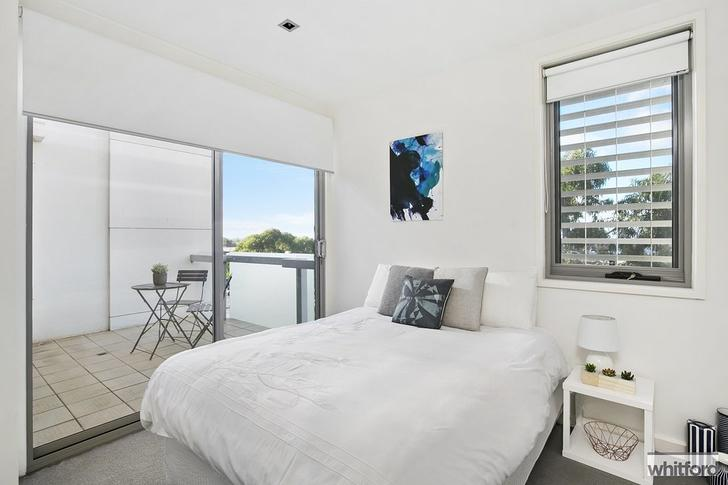 17/96 Mercer Street, Geelong 3220, VIC Apartment Photo