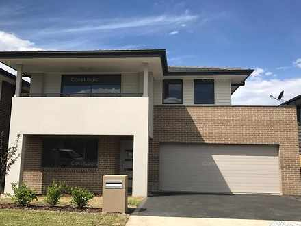 45 Foxall Road, Kellyville 2155, NSW House Photo