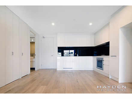 209/29 Loranne Street, Bentleigh 3204, VIC Apartment Photo