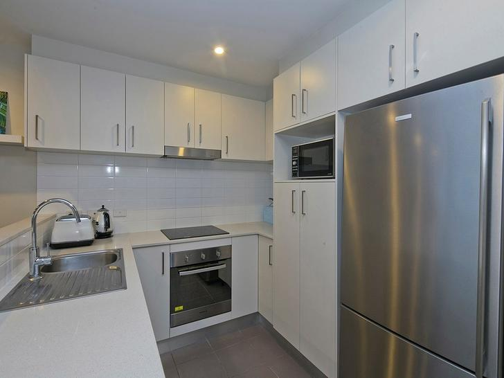 92/104 Henry Kendall Street, Franklin 2913, ACT Apartment Photo