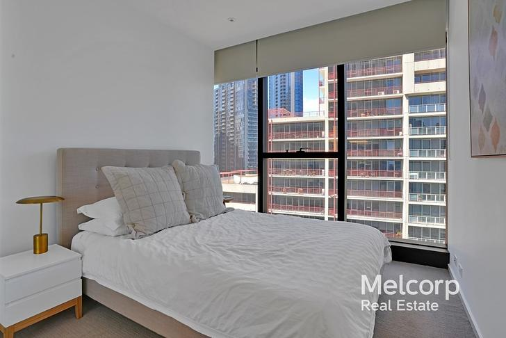 1206/9 Power Street, Southbank 3006, VIC Apartment Photo