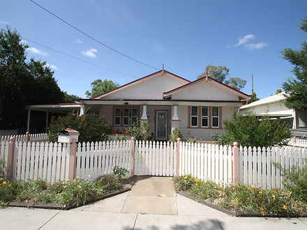 121 Mortimer Street, Mudgee 2850, NSW House Photo