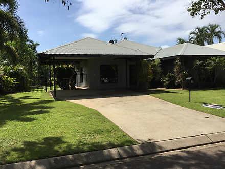 2 Hale Court, Gunn 0832, NT House Photo