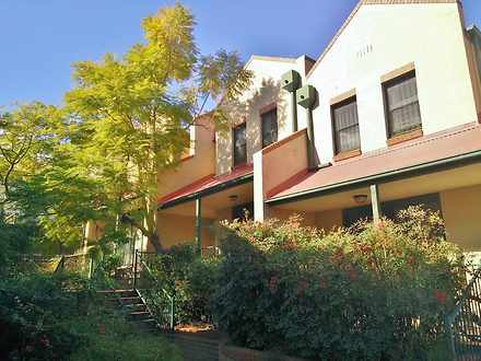 9/2-6 Darley Road, Leichhardt 2040, NSW Townhouse Photo