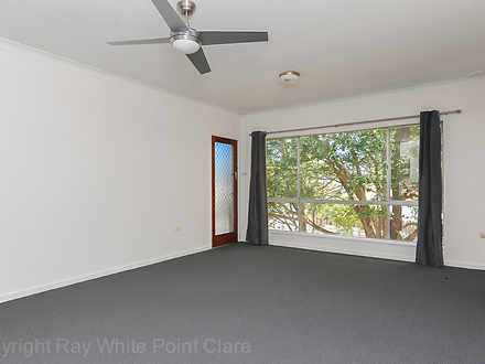 2/202 Blackwall Road, Woy Woy 2256, NSW Unit Photo
