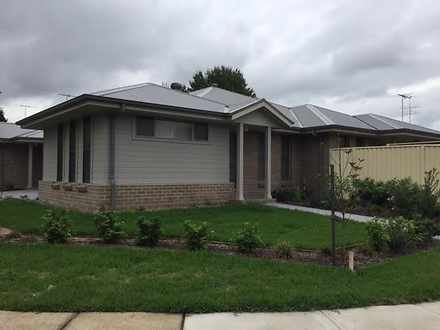 83B Birmingham Road, South Penrith 2750, NSW Duplex_semi Photo