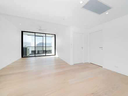 702/304-308 Oxford Street, Bondi Junction 2022, NSW Apartment Photo