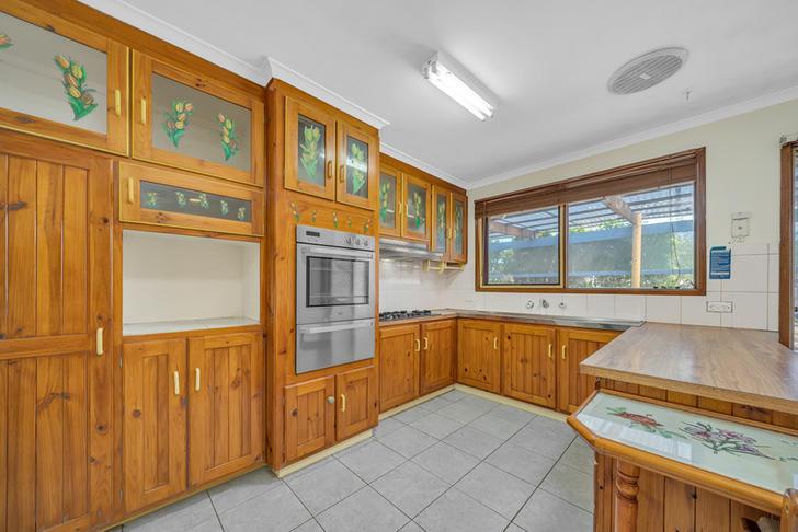 86 Clairmont Avenue, Cranbourne 3977, VIC House Photo