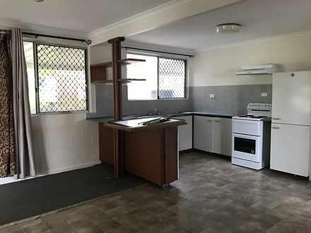 28 King Edward Avenue, Darra 4076, QLD House Photo