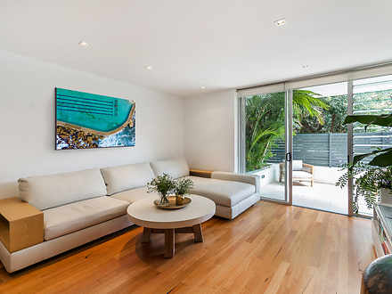 2/7-11 Henderson Street, Bondi 2026, NSW Apartment Photo