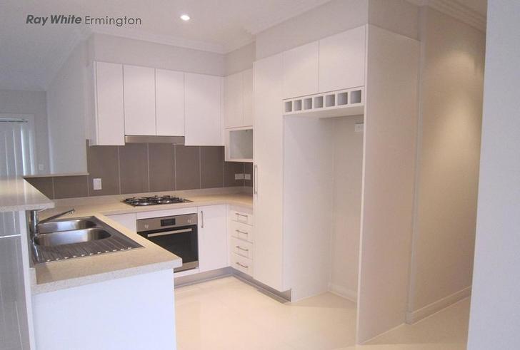 2/73-75 Wharf Road, Melrose Park 2114, NSW House Photo