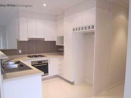 B9349acd06f7b1e5b58a746c 13807 2.73 77wharfrd kitchen 1605752159 thumbnail
