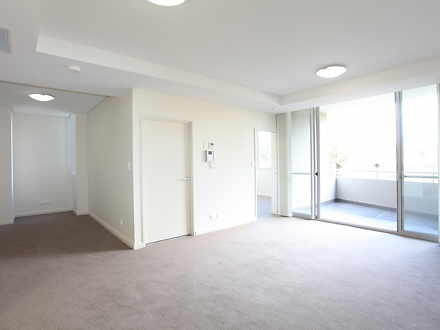 B505/3-7 Lorne Avenue, Killara 2071, NSW Apartment Photo