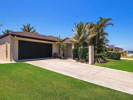 9 Daydream Avenue, Ballina 2478, NSW House Photo